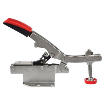 Bessey STC.HH70 Auto-Adjust Toggle Clamp, Horizontal, High
