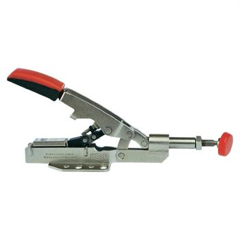 Bessey STC-IHH25 Auto-adjust toggle clamp, InLine