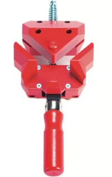 Bessey WS-3 Angle clamps (WS) Max 4 inch