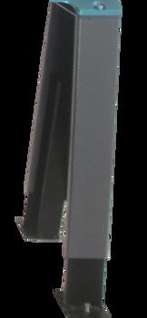 Vicmarc V01116 Adjustable Extension Leg for VL300