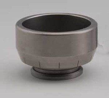 Vicmarc V00371 40mm Eccentric Cup Chuck