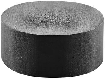 Festool 200060 Black Color Adhesive
