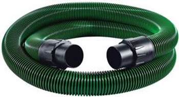 Festool 452888 Anti-Static Hose