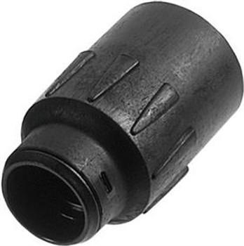 Festool 452892 27mm Anti-Static Rotating Adapter