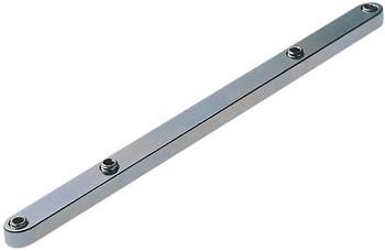 Festool 484455 MFT Table Connector