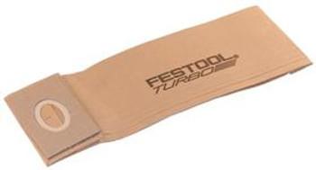 Festool 487779 Turbo dust bag