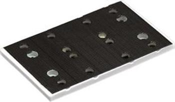 Festool 489252 Sanding pad