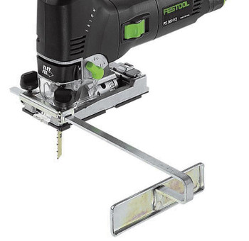 Festool 490119 Parallel guide for Jigsaws