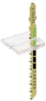 Festool 490120 Splinter guard