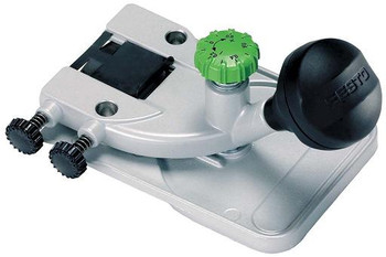 Festool 491427 0 Degree Horizontal Base