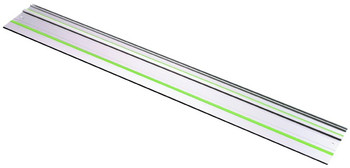 "Festool 491498 55"" Guide Rail"