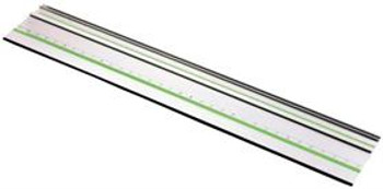 Festool 491622 Guide Rail With Holes