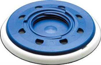 Festool 492127 Hard Sanding Pad for RO 125