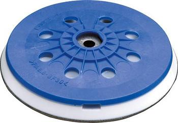 Festool 492284 Hard Sanding Pad for ETS EC 125