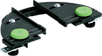 Festool 493487 Domino Trim Stop for DF500