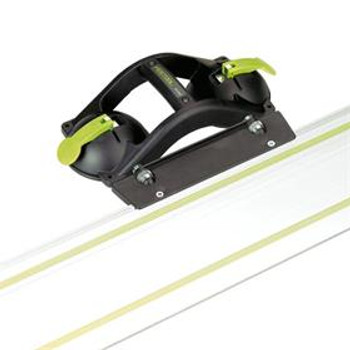 Festool 493507 Gecko Suction Clamping Set (rail not included)