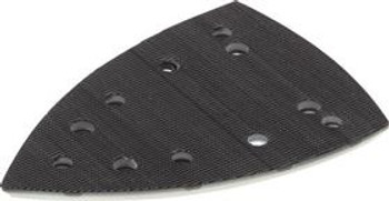 Festool 493723 StickFix sanding pad 100x150
