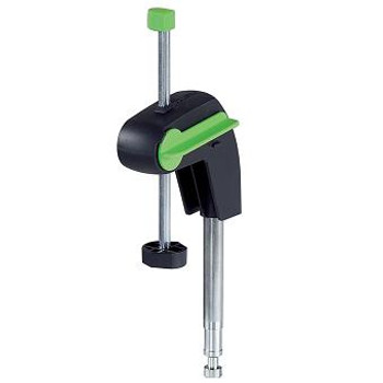 Festool 494391 Hold down clamp for Kapex