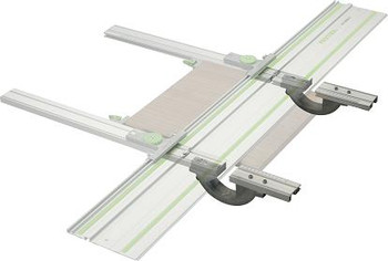 Festool 495718 Parallel guide extension