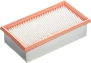 Festool 496752 HEPA filter element for CT Mini/Midi