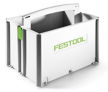 Festool 499550 SYS-ToolBox2