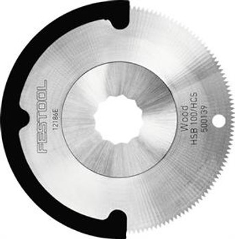 Festool 500139 Vecturo Blade