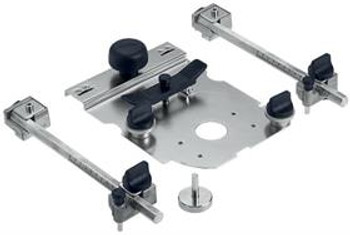 Festool 583290 Hole drilling set