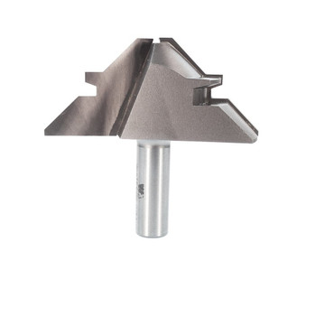 Whiteside 3360 Lock Miter Router Bit