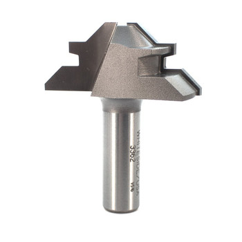 Whiteside 3362 Lock Miter Router Bit