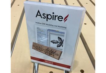 Axiom Aspire v8.5