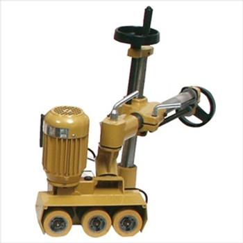 Powermatic PF3-JR 3-Wheel Stock Feeder, 1/4HP, 115V