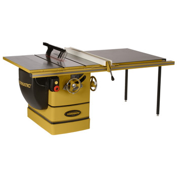 Powermatic PM3000 7.5HP Table Saw