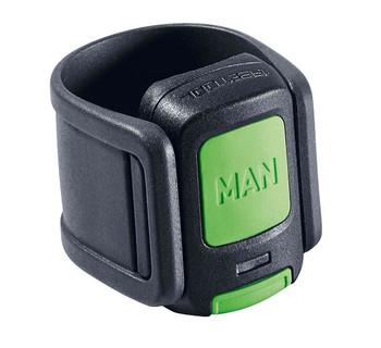 Festool Bluetooth Remote control