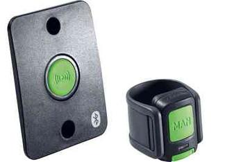 Festool Bluetooth Remote control Set