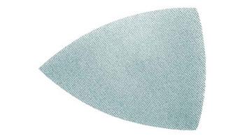 Festool DELTA P120 Granat Net Abrasive