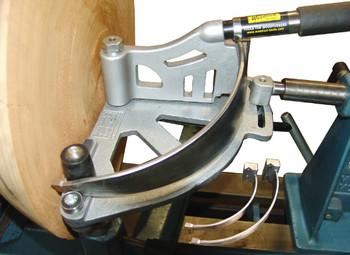 Woodcut Bowlsaver MAX3