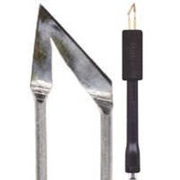 Razertip Heavy Duty Pen 1L - Large Skew
