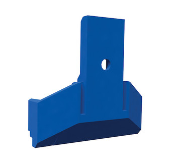 Kreg Adaptive Cutting System Splinter Guards