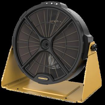 Powermatic PM1250 Micro Dust AFS