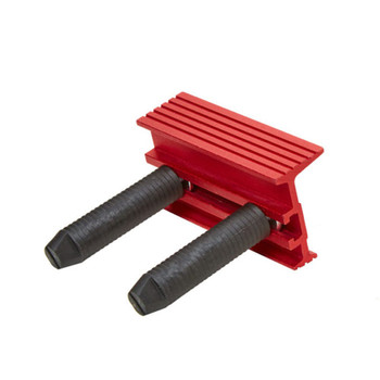 "Armor Tool 4"" Dog Fence"