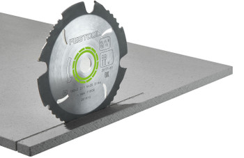 Festool 202958 Diamond Saw Blade 160mm