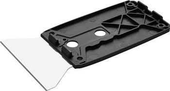 Scraper SSH-LS130-B100