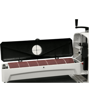 Jet 7235400SK Drum Sander 22-44