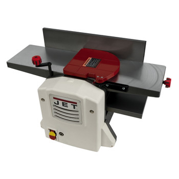"Jet JJP-8BT 8"" Benchtop Combination Jointer/Planer"