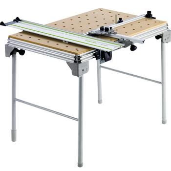 Festool 495315 Multifunction table MFT/3