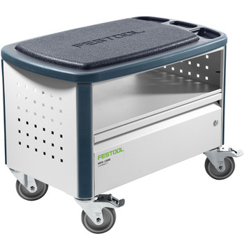 Festool 498967 Multifunction Stool MFH 1000