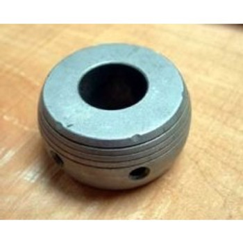Escoulen 10mm Ball Socket