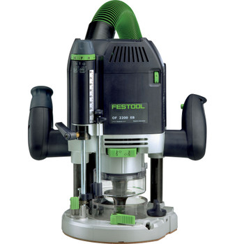 Festool 574354 Router OF 2200