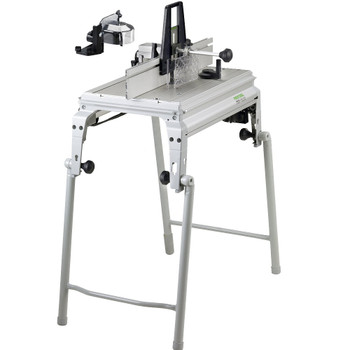 Festool P00112 CMS-GE Router Table