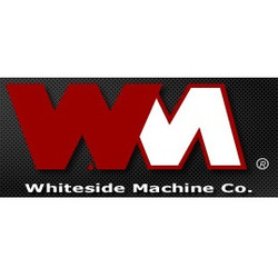 Whiteside Machine Company